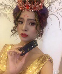 son-li-khong-chi-lodia-duoc-hang-trieu-hot-girl-tin-dung