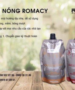 thuoc-uon-toc-romacy-500ml