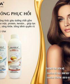 thuoc-uon-nong-calodia-1000ml
