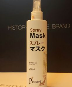 xit-duong-toc-da-nang-chong-roi-prosee-spray-mask