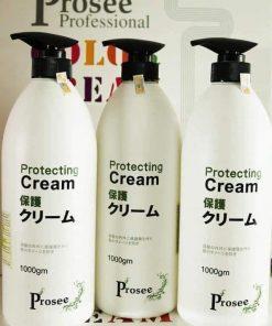 hap-u-sieu-phuc-hoi-prosee-protecting-cream-1000ml